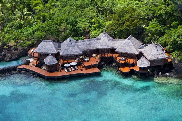 laucala-island-fiji-reopens-for-tourists