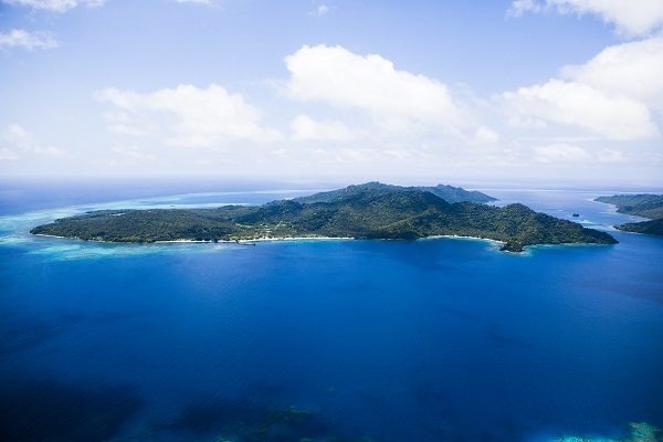 laucala-island-reopens-for-tourists