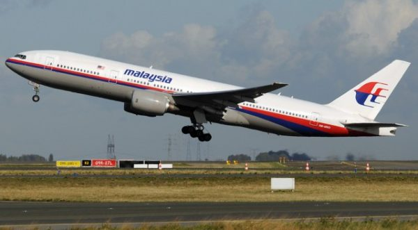 objects-found-malaysian-aircraft-mh370