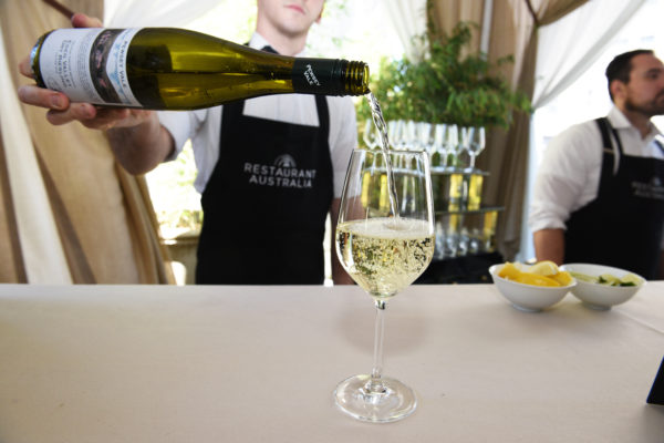restaurant-australia-worlds-50-best-restaurants-awards