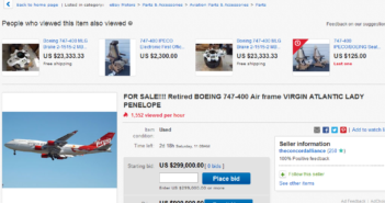 virgin-atlantic-aircraft-for-sale-ebay