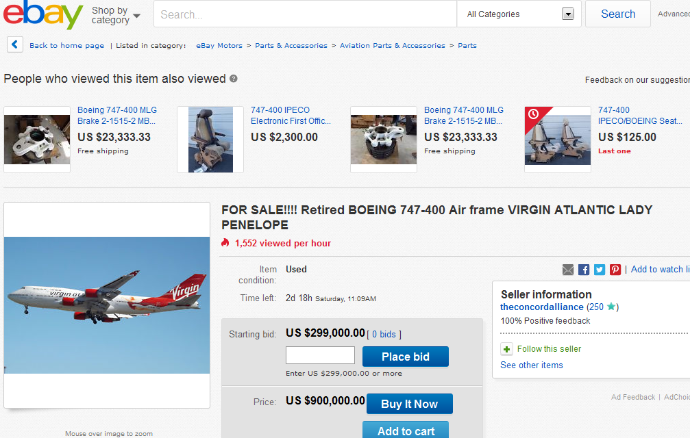 how to get qantas points on ebay