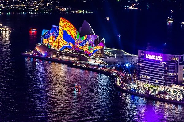 vivid-sydney-2016-record-number-visitors