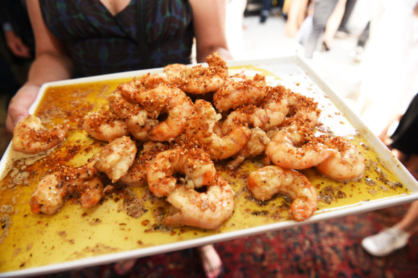 worlds-50-best-restaurants-awards-restaurant-australia