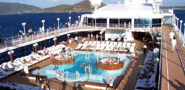 Azamara-Club-Cruises-new-itineraries-destinations