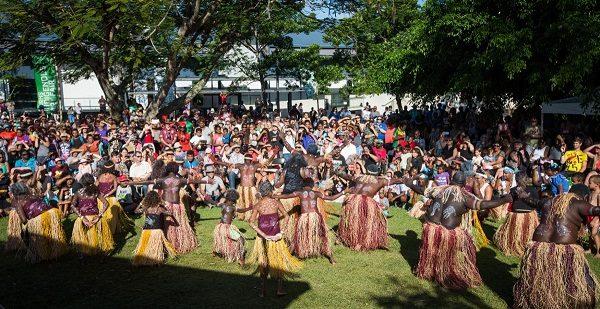 Cairns-Indigenous-Art-Fair