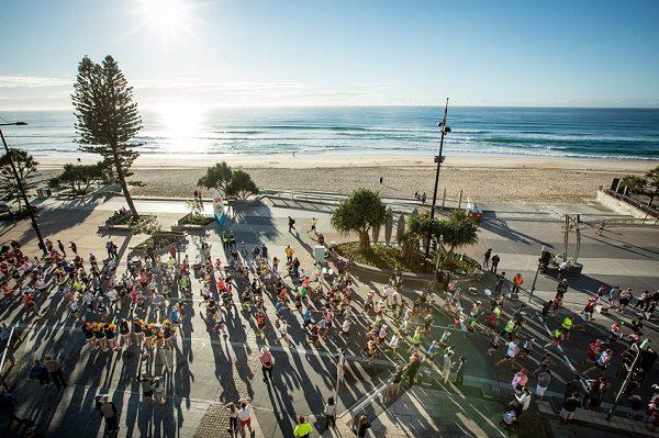 Gold-Coast-Marathon-Run