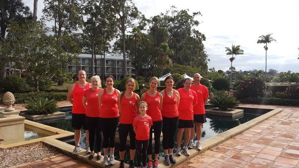 InterContinental-Sanctuary-Cove-Resort-team-gold-coast-marathon-run-2016