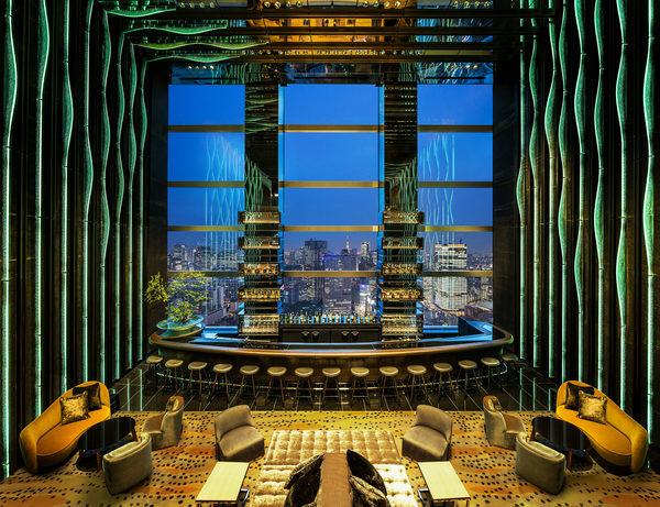 Starwood-Hotels-and-Resorts-Tokyo-2016