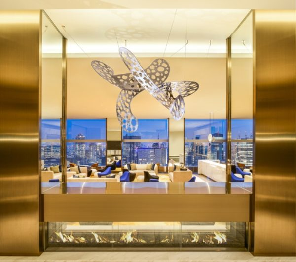 Starwood-Hotels-and-Resorts-Tokyo