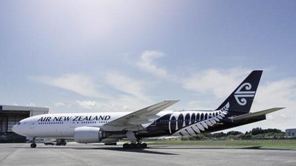 Tourism-Australia-Air-New-Zealand-New-Agreement