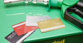 Velocity-BP-Australia-flyer-point-fuel-purchase