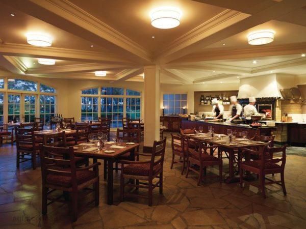 amadio-wine-dinner-cove-resort