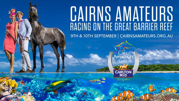 cairns-amateurs-racing-carnival-great-barrier-reef