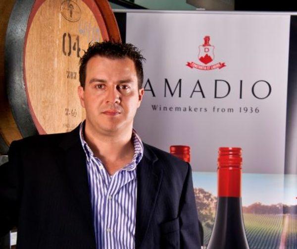 cove-resort-amadio-wine-dinner