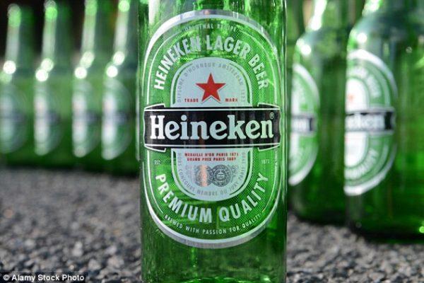 heineken-klm-draught-beer
