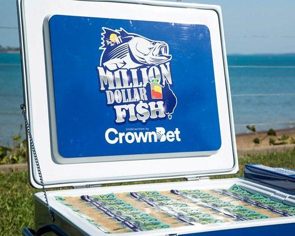 million-dollar-fish-return-for-seacond season