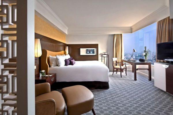 pan-pacific-hanoi-luxury-hotel
