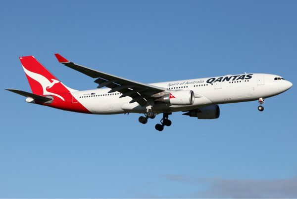 qantas-queenstown-airport-bomb-threat