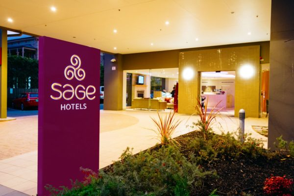 silverneedle-new-sage-hotel-ringwood-melbourne