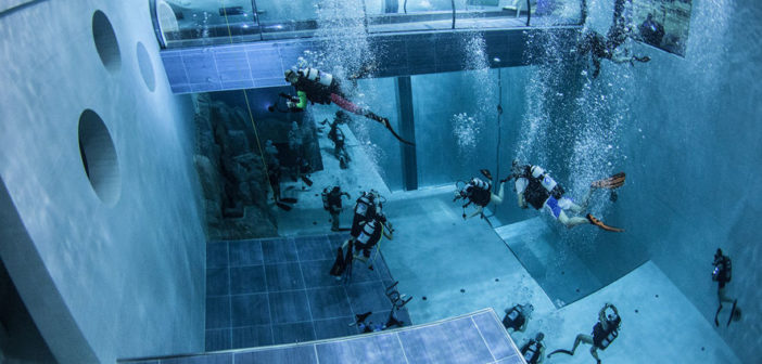 y-40-the-deep-joy-deepest-swimming-pool