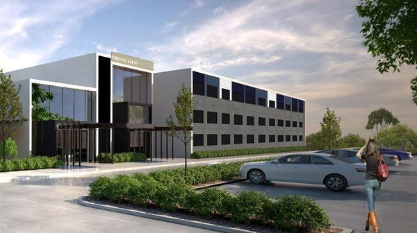 AccorHotels-new-hotel-Tamworth