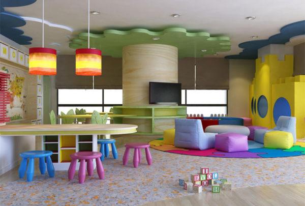 Le-Meridien-Putrajaya-hotel-kids-club