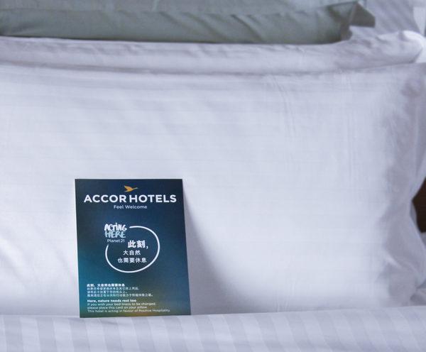 accorhotels-planet-21