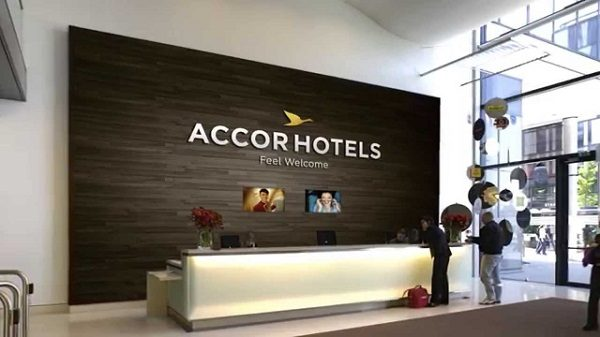 accorhotels-mercure-tamworth