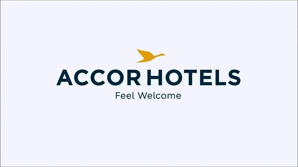 accorhotels-planet-21-award