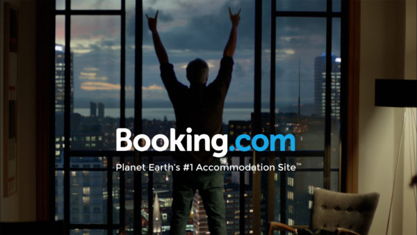 booking.com-new-property