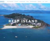 Daydream Island Resort and Spa to promote fresh brand identity with new website
