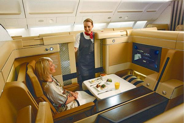 etihad-flights-from-australia-to-abu-dhabi