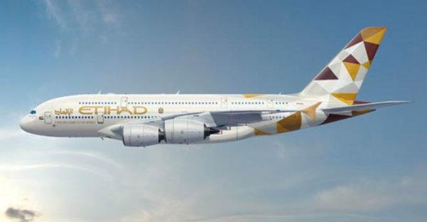 etihad-flights-to-abu-dhabi