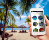 Get Hawaii under your fingertip with the new GoHawaii app
