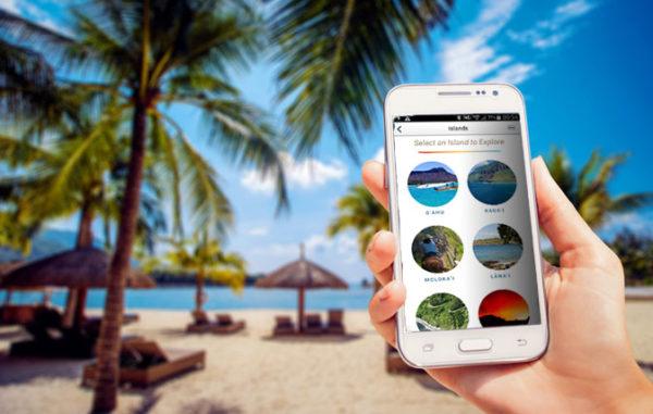 go-hawaii-app-hawaii-travel-tips