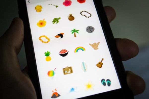 go-hawaii-app-locomoji
