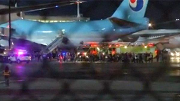 jfk-airport-evacuation