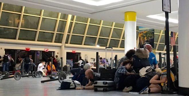 jfk-airport-evacuation-gunshot-reports
