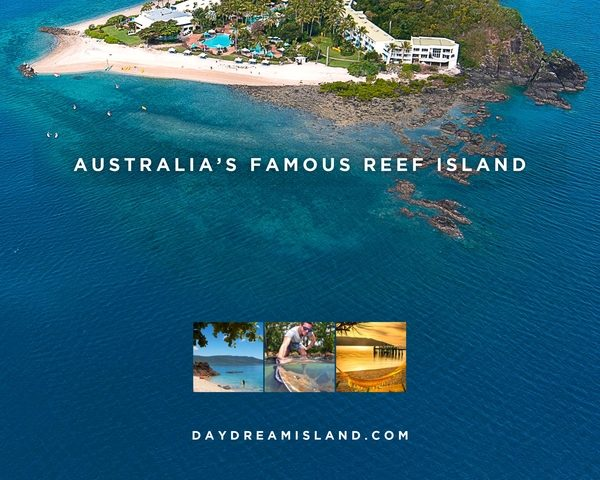 new-daydream-island-website