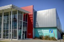 nowra-visitor-information-centre