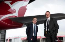 qantas-tourism-australia-deal