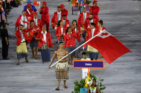 south-pacific-tourism-rio-olympic-attention