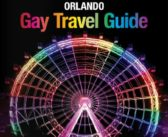 New edition of Orlando Gay Travel Guide released by Visit Orlando
