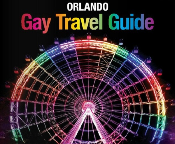 to gay travel guide