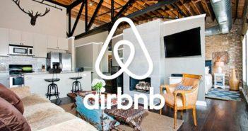 airbnb-hidden-cameras-secret-sex-videos