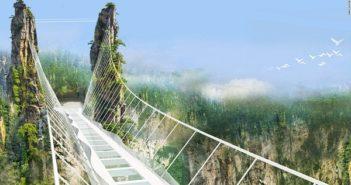 china-glass-bridge-reopen