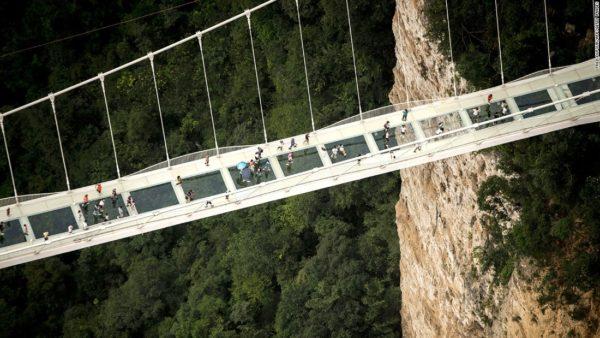 china-glass-bridge-shut-down