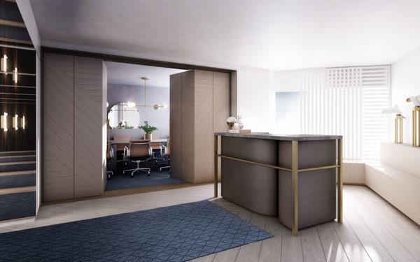 four-seasons-hotel-sydney