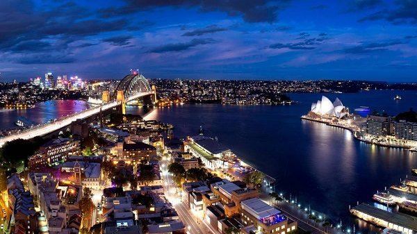 four-seasons-hotel-sydney-harbour-views